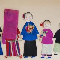 Untitled (Chinese Wedding)